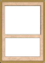 Blank Card image