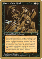 Dance of the Dead image