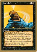 Drain Life image