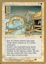 Icatian Town image
