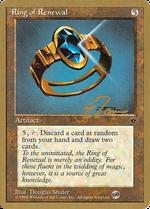 Ring of Renewal image