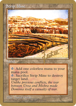Strip Mine image