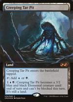 Creeping Tar Pit image