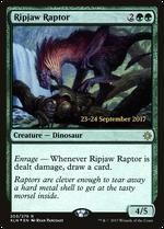 Ripjaw Raptor image