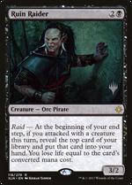 Ruin Raider image