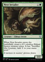 Nest Invader image