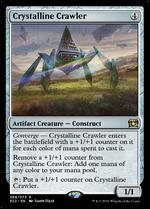 Crystalline Crawler image
