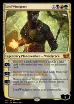 Lord Windgrace image