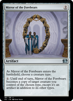 Mirror of the Forebears image