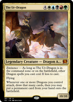 The Ur-Dragon image