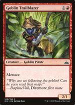 Goblin Trailblazer image