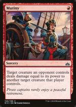 Mutiny image