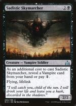 Sadistic Skymarcher image