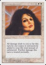 Reverse Damage image