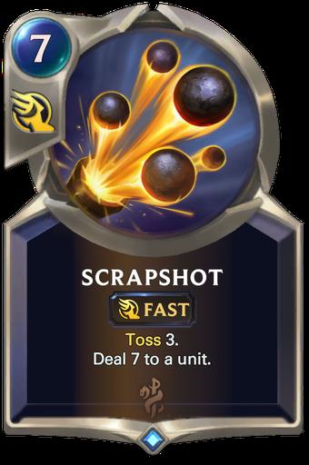 Scrapshot image