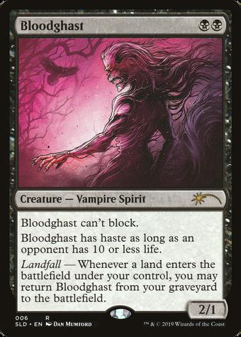 Bloodghast image