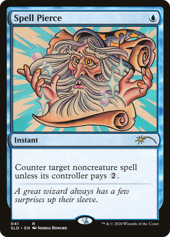 Spell Pierce image
