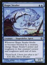 Shape Stealer image
