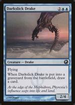 Darkslick Drake image