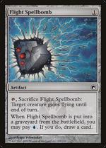 Flight Spellbomb image