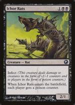 Ichor Rats image