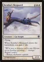 Kemba's Skyguard image