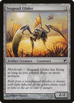Snapsail Glider image