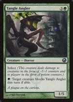 Tangle Angler image