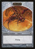 Wasp Token image