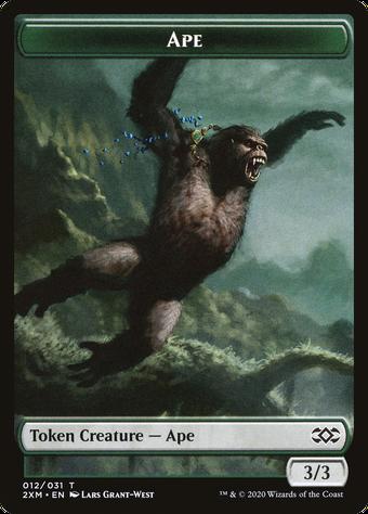 Ape Token image