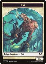Cat Token image
