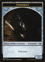 Construct Token image