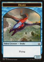 Drake Token image