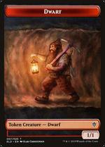 Dwarf Token image