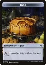 Food Token image