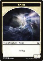 Spirit Token image