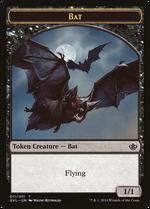 Bat Token image