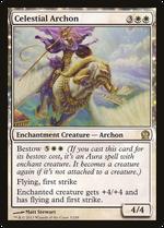 Celestial Archon image