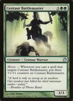 Centaur Battlemaster image