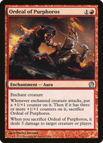 Ordeal of Purphoros image