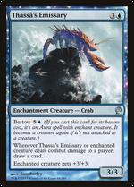 Thassa's Emissary image