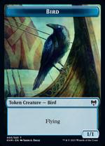 Bird Token image