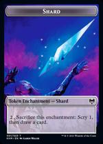 Shard Token image