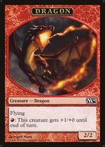 Dragon Token image