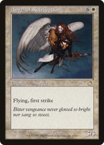 Angel of Retribution image