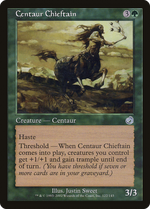 Centaur Chieftain image