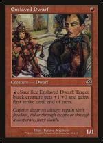Enslaved Dwarf image