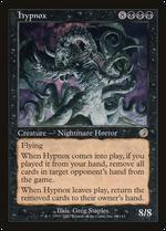 Hypnox image