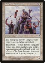 Teroh's Vanguard image