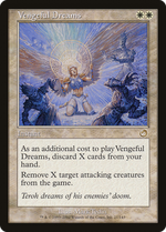 Vengeful Dreams image